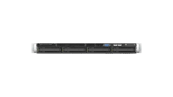 Intel AXXELVRAIL Enhanced Value RAIL